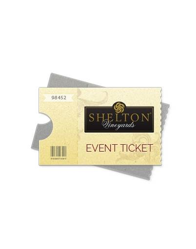 event_ticket_1.jpg