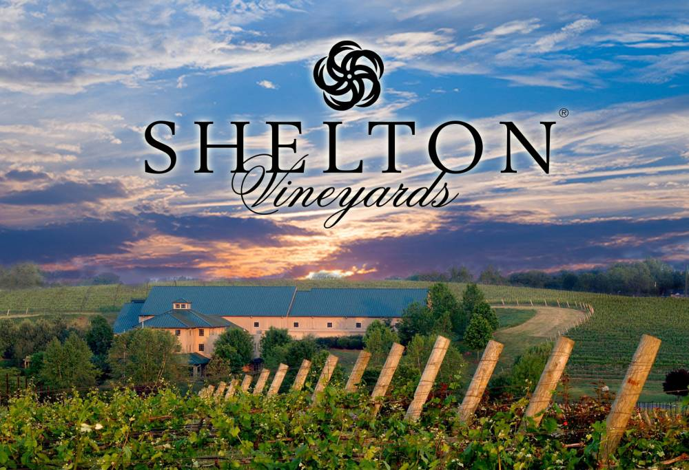 shelton-vineyards-big-sky-web_6.jpg